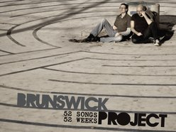 Image for Brunswick Project