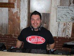 Image for DJ Johnny Blaze