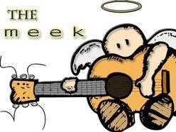THE meek Band