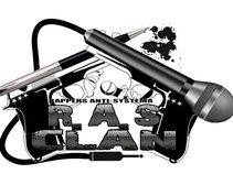 R.A.S Clan