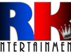 Image for R.K. Entertainment