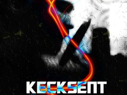 Image for KeckSent