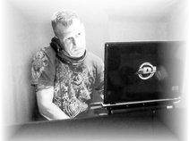 DJ Billy Kage