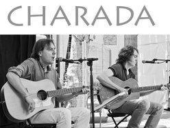 Image for CHARADA