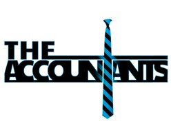 Image for The Accountants