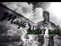 moe_aka_moneyman_24
