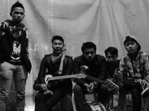 Uncle_band