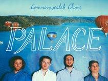 Commonwealth Choir