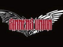 SINNERS UNION