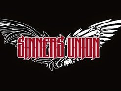 Image for SINNERS UNION