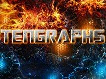 TenGraphs