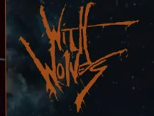 Image for With Wolves