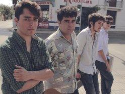 Image for Los Subliminales