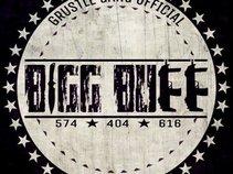 BiGG Buff