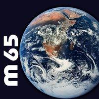 1431393513 m65 branding logo yt