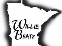 Williebeatz Of MinnesotA