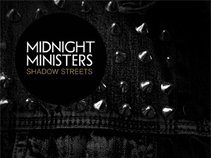 Midnight Ministers