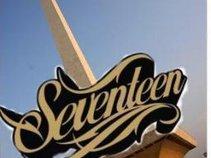 kawan seventeen band