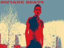 sofiane beats