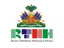 Television Nationale d'Haiti