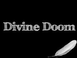 Divine Doom