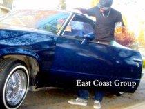 East Coast Group Inc Records