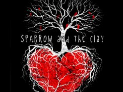 Image for Sparrow and the Clay