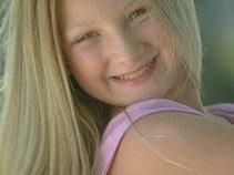 Ashley Schoenle