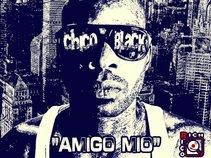 CHICO BLACK
