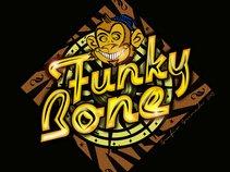 Funky Bone