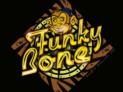 Image for Funky Bone