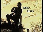 Drew Rippy