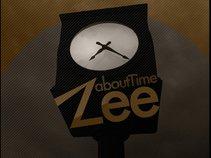 Zee Records