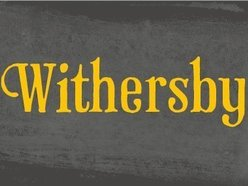 Image for Withersby