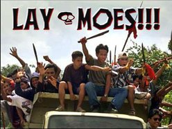 Image for LAY-MOES