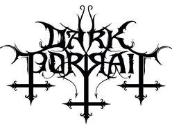 Image for Dark Portrait Band