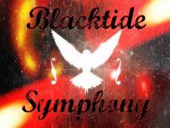 Blacktide Symphony