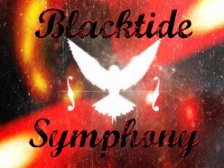 Image for Blacktide Symphony
