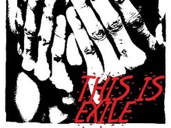 This Is Exile
