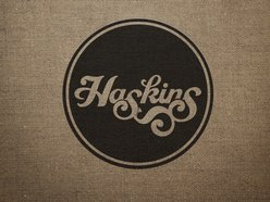 Image for Haskins