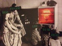 The Dead Rangers