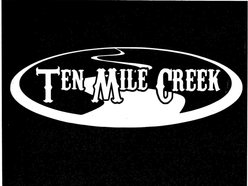 Image for Ten Mile Creek
