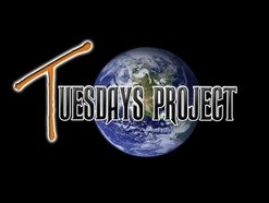 Image for Tuesdays Project