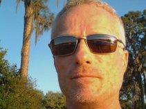 Adam Ray (Dennis Dick)