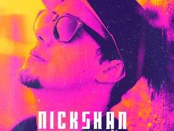 Image for Nick Shan