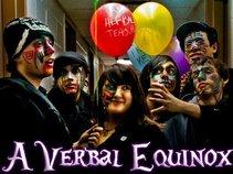 A Verbal Equinox