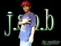 j.s.n.b