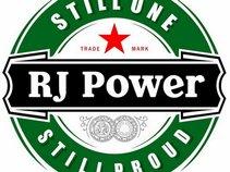 RJ. Power