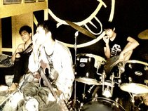 H.A.II Lumina Band