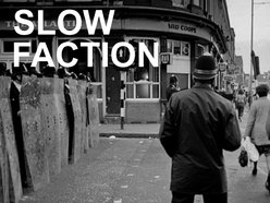 Image for Slow Faction